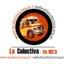 La Colectiva Radio - FM102.5