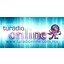Turadionline.com.mx
