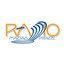 Matías Prats Radio