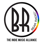 - Bear Radio Network