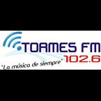 TORMES FM