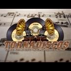 Tornadiscos Clasicos