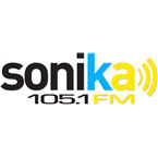 Sonika 105.1