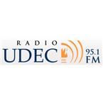 Radio UDEC