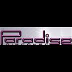 Radio Paradais