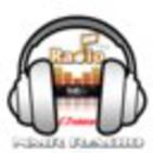 NMR Radio