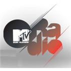 Open.FM - MTV