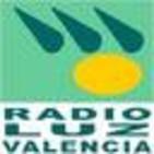 RADIO LUZ DE VALENCIA - 2