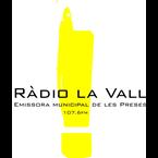 Ràdio La Vall