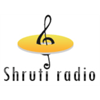 Shruti Radio Carnatic-Vocal
