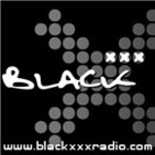 - Black XXX Radio