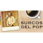 Surcos del Pop