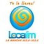 Loca FM La Mancha