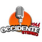 Radio Occidente Stereo FM