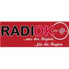 Radio OK FM