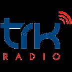 TRK Radio