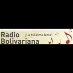 Radio Bolivariana FM