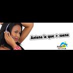 - Antena Stereo