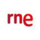 Radio 5 de RNE
