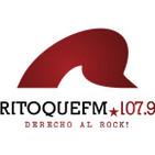 Radio Ritoque FM