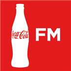 - Coca-Cola FM (Peru