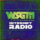 WSGM 107.5 The Secret Garden Of Music