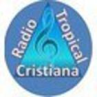 radio tropical cristiana