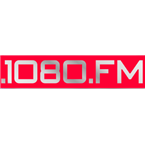 1080.FM - Alternative Rock