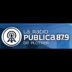 Radio Publica de Plottier