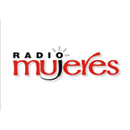 Radio Mujeres