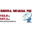 Sierra Nevada FM - 1