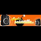 Radio Party Manele