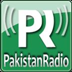 PakistanRadio