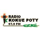 Radio Kokue Poty