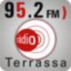 Ràdio Municipal de Terrassa