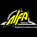 - Alfa Rock