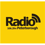 Rádio Persona