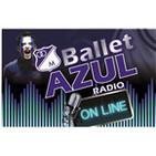- Ballet Azul Radio