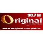 Original Stereo 90.7