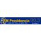 FM Providencia 90.3