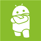 - Android Central 24/7