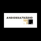 - Andorra 7 Radio