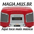 Rádio Magia Mus BR