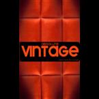 Absolute Vintage Radio