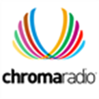 - Chroma Radio Piano