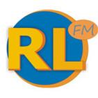 Radio Libertad FM