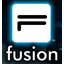 Chicago Fusion Radio