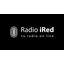 Radio iRed