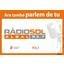Radio Sol Albal