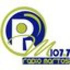 Radio Martos 107.7